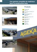 Structures - Ageka - Page 2