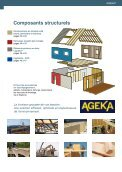 Structures - Ageka - Page 3