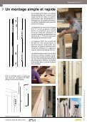 Structures - Ageka - Page 7