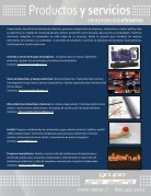 Catálogo Proveedores Temuco Agosto - Page 3