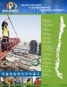 Catálogo Proveedores Temuco Agosto - Page 6