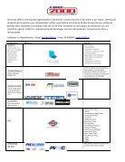 Catálogo Proveedores Temuco Agosto - Page 7