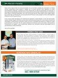 LANÇAMENTO! - Stam - Page 3
