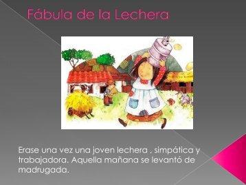 fabula-de-la-lechera