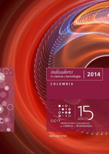 OCyT_Indicadores_2014.pdf?utm_content=buffer76509&utm_medium=social&utm_source=twitter