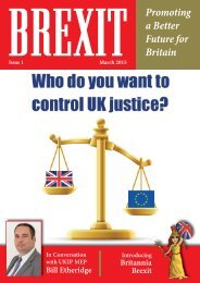 Brexit-1-March-2015-Issue-1.pdf?utm_source=March+Edition+of+Brexit+Magazine+now+available+on+line&utm_campaign=Brexit+Magazine+no
