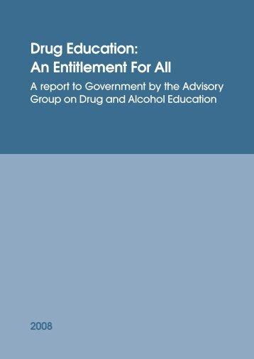 drug education.pdf