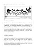 Cointegration Based Trading Strategy For Soft Commodities Market - Page 5
