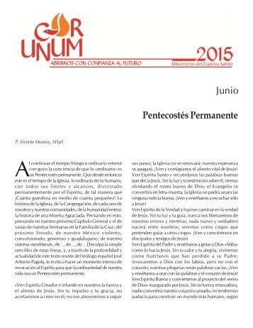 2015-06-Cor-Unum-Junio