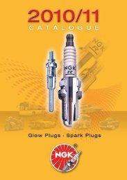 Zündkerze 8er Set Mercruiser V8 GM Modelle Champion RV15YC4 Spark Plug