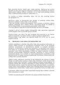 zāļu apraksts - Grindeks - Page 5