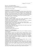 lietošanas instrukcija: informācija zāļu lietotājam - Grindeks - Page 6