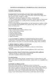 LIETOŠANAS INSTRUKCIJA: INFORMĀCIJA ZĀěU ... - Grindeks