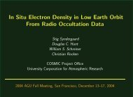 Download osgc-000-000-000-341.pdf - University Corporation for ...