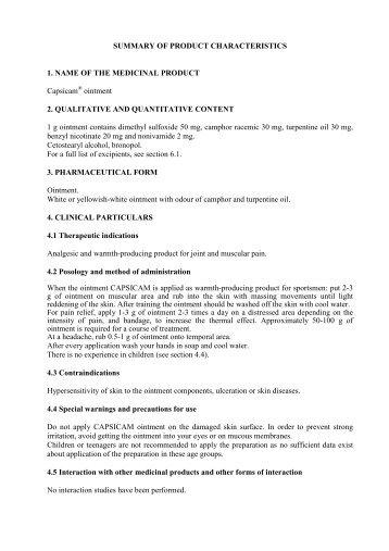 Database assignment pdf