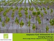 SBsPresentation-FINAL-May14.0730pm (2).pdf - Adaptation Fund