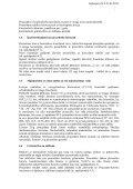 ZĀĻU APRAKSTS - Grindeks - Page 3
