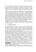 ZĀĻU APRAKSTS - Grindeks - Page 6