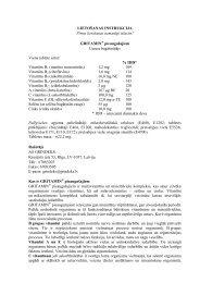 Gritamin pieaug_4PIL_04.11.11 - Grindeks
