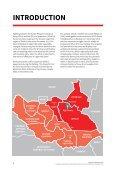 Weapons_and_ammunition_airdropped_to_SPLA-iO_forces_in_South_Sudan - Page 4