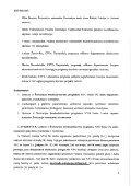 lietuvos ir šveicarijos bendradarbiavimo programos nevyriausybinių ... - Page 2