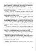 lietuvos ir šveicarijos bendradarbiavimo programos nevyriausybinių ... - Page 4
