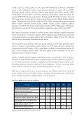 pdf byla - Finansų ministerija - Page 4