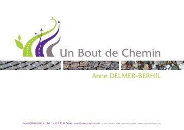 PDF-Book-Web