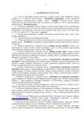 (administracinių) patalpų nuomos konkurso sąlygos - Finansų ... - Page 3