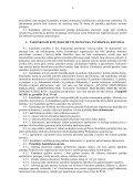 (administracinių) patalpų nuomos konkurso sąlygos - Finansų ... - Page 6