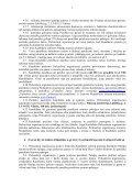 (administracinių) patalpų nuomos konkurso sąlygos - Finansų ... - Page 7