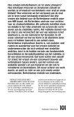 Stadmakers-Rotterdam - Page 3