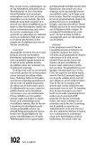 Stadmakers-Rotterdam - Page 4