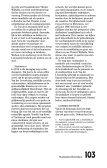 Stadmakers-Rotterdam - Page 5