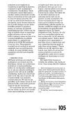 Stadmakers-Rotterdam - Page 7