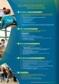 taxe d'apprentissage - NEOMA Business School - Page 2