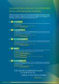 taxe d'apprentissage - NEOMA Business School - Page 3