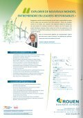 taxe d'apprentissage - NEOMA Business School - Page 6