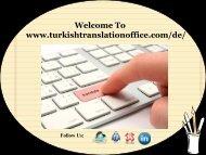 Welcome To www.turkishtranslationoffice.com/de/