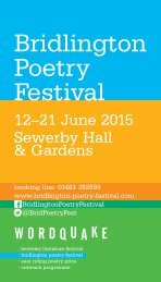 bridlington-poetry-festival-2015