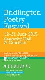bridlington-poetry-festival-2015