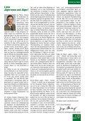 HessenJäger 04/2014 E-Paper - Seite 3