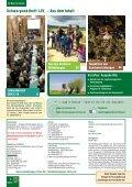HessenJäger 04/2014 E-Paper - Seite 4