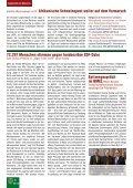 HessenJäger 04/2014 E-Paper - Seite 6