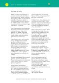 YURTİÇİ SEYAHAT PAZARI ARAŞTIRMASI 2014 - Page 4
