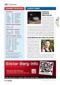 trackpilot-08-web - Seite 2