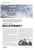 trackpilot-08-web - Seite 4