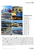 trackpilot-08-web - Seite 7