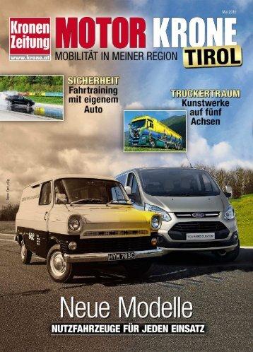 Motor Krone_150529
