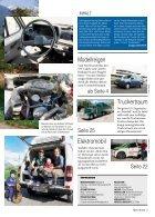 Motor Krone_150529 - Seite 3